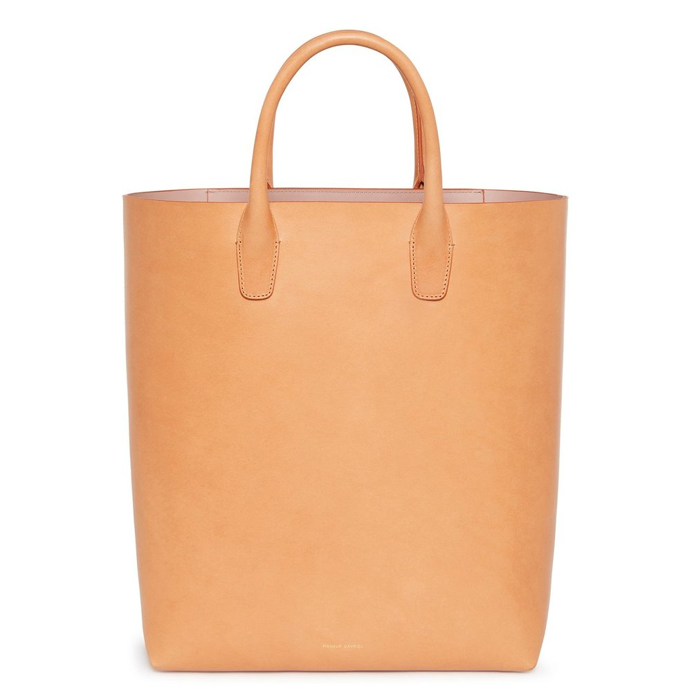 North_South_Tote_Vegetable_Tanned_Cammello_Antico_DETAIL_1_1280x.jpg