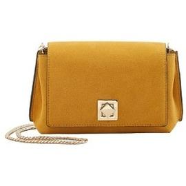 mango-chain-leather-bag-mustard.jpg