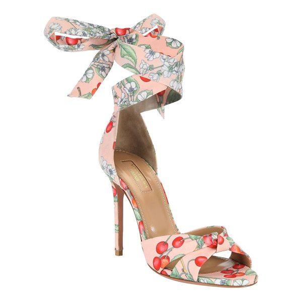 aquazzura-all-tied-up-floral-sandals.jpg