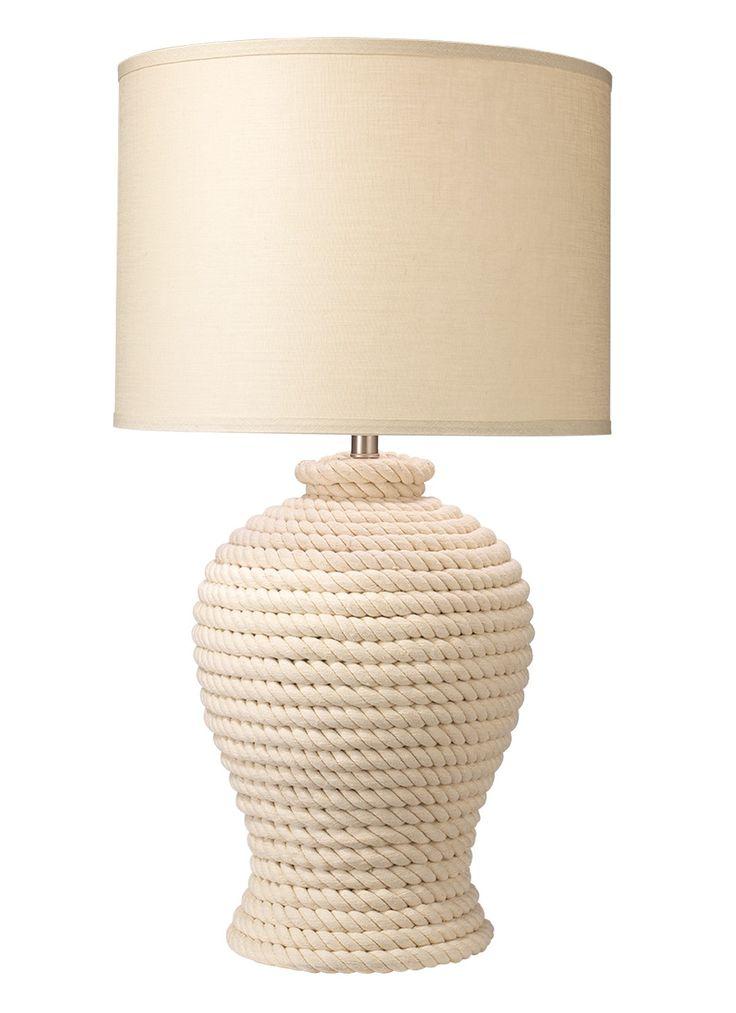 4ce59bbc587ff4d16efffc6d44c1691d--poseidon-table-lamps.jpg
