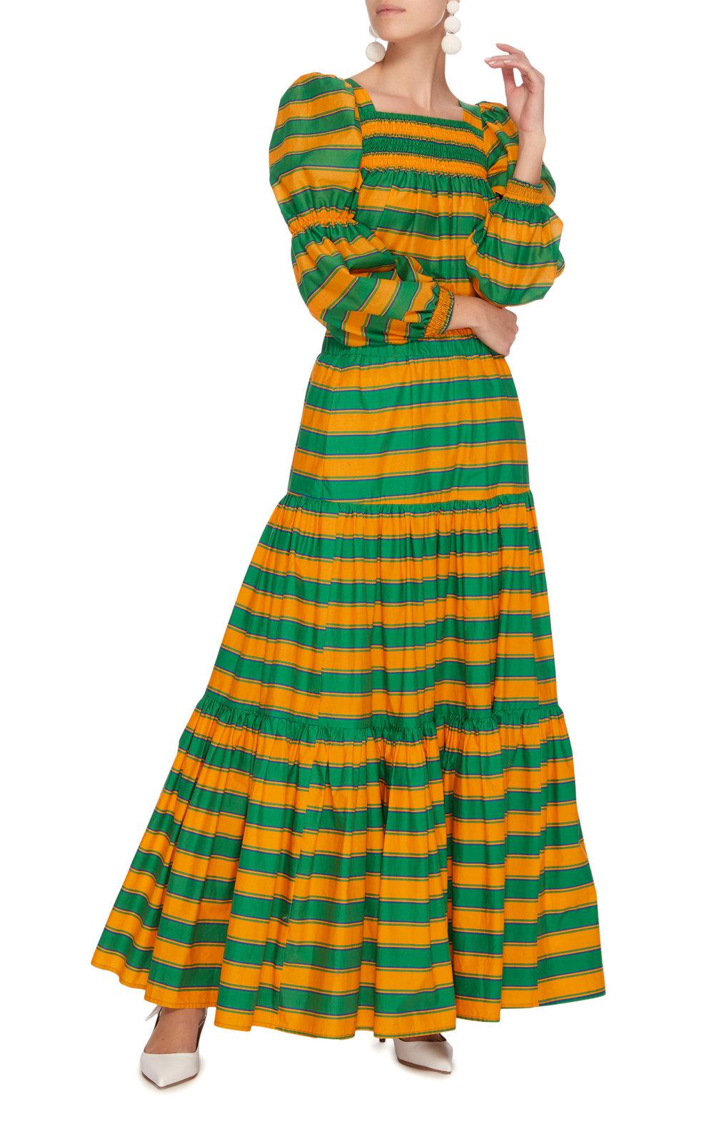 large_la-doublej-stripe-striped-cotton-maxi-skirt-1.jpg