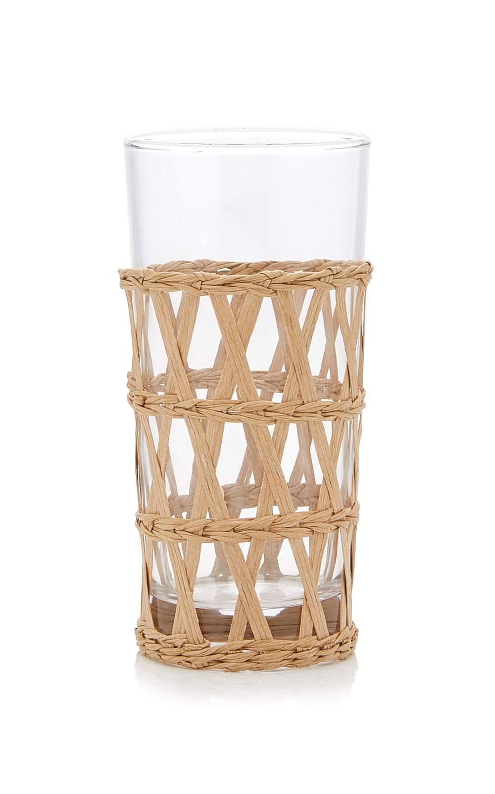 large_amanda-lindroth-neutral-woven-glass-3.jpg