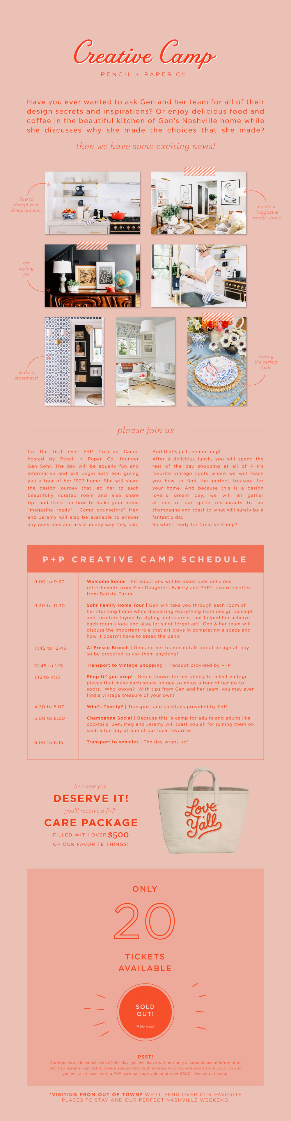 Creative-Camp-Layout_SOLDOUT.png