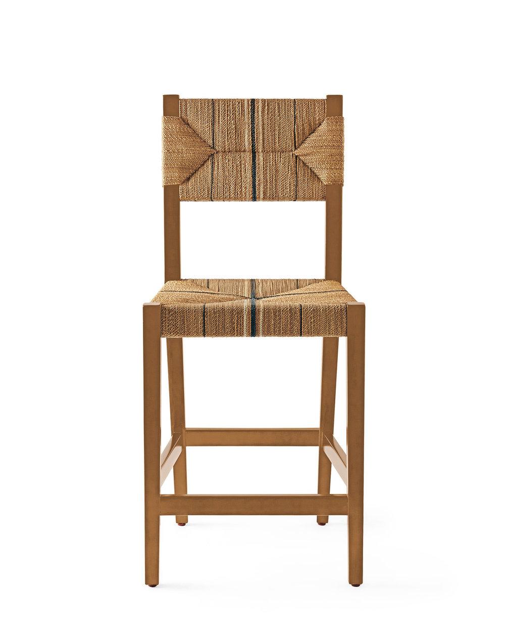 carson_natural_counter_stool_Crop_SH.jpg