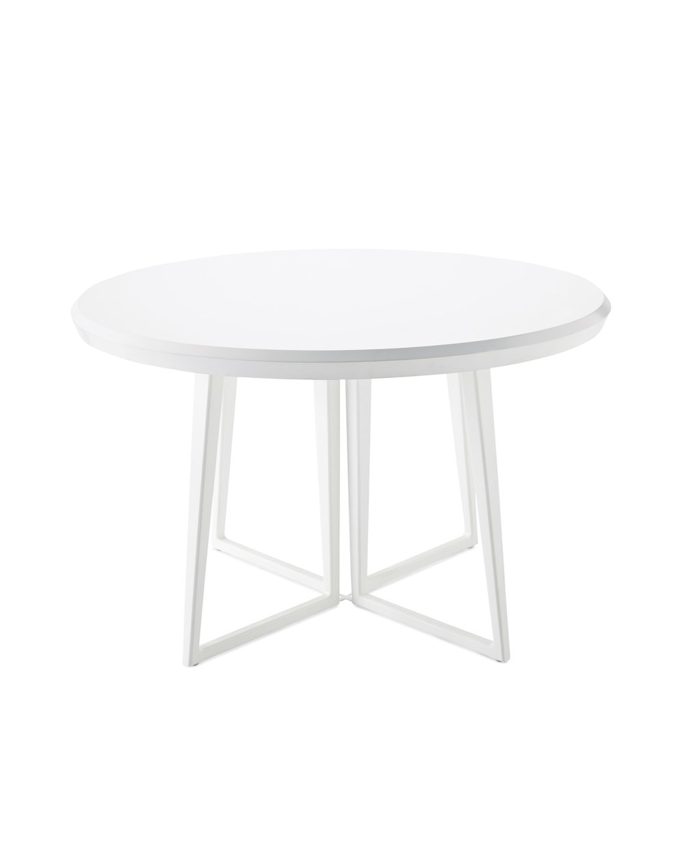 Furn_Dining_Table_Downing_Round_White_MV_Crop_SH.jpg