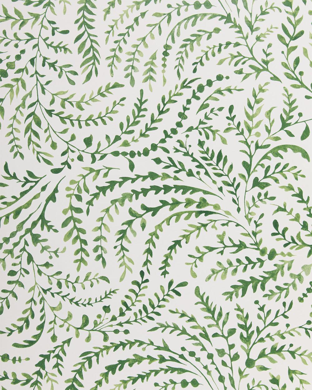 Wallpaper_Priano_Green_Full_MV_0590_Crop_BASE.jpg