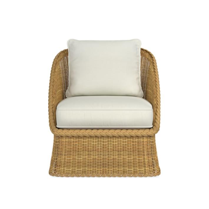 aerin-east-hampton-outdoor-club-chair-1-o.jpg