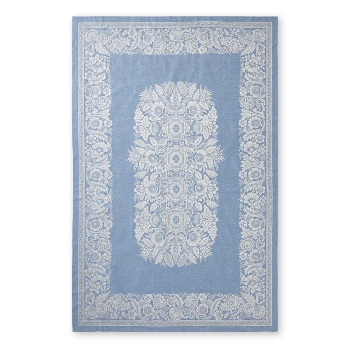 vintage-floral-jacquard-tablecloth-o.jpg