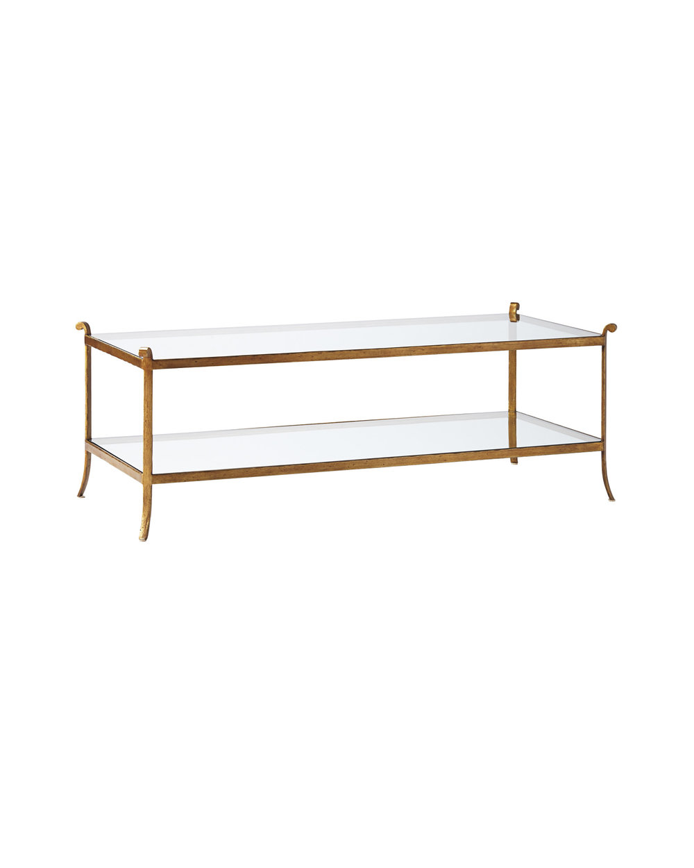 gilt_and_glass_coffee_table_angle_032.jpg
