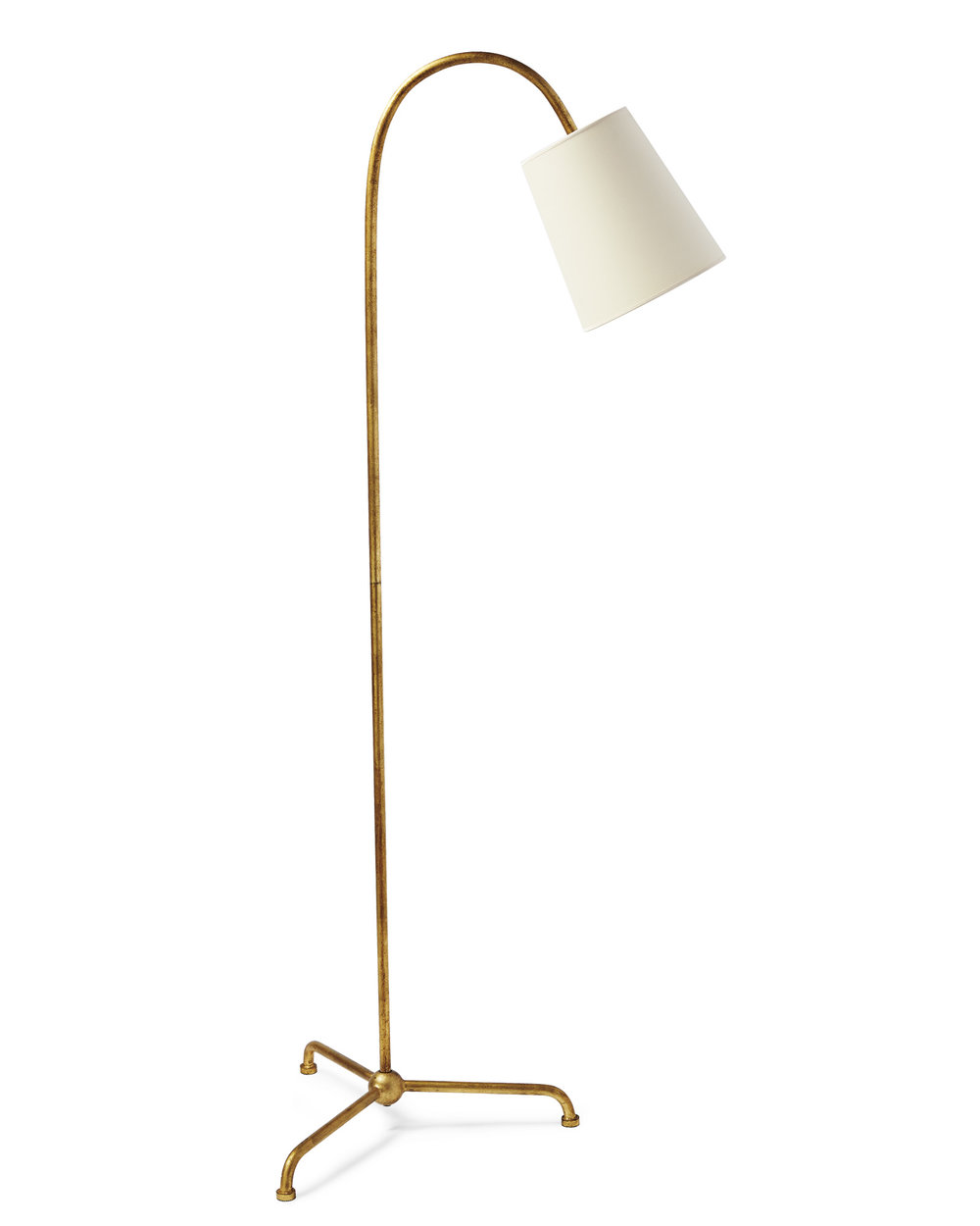 Lighting_Delancey_Floor_Lamp_Antique_Brass_MV_0495_Crop_SH.jpg