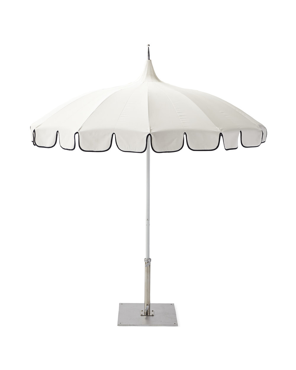 Umbrella_Eastport_White_Navy_Trim_MV_Crop_SH.jpg