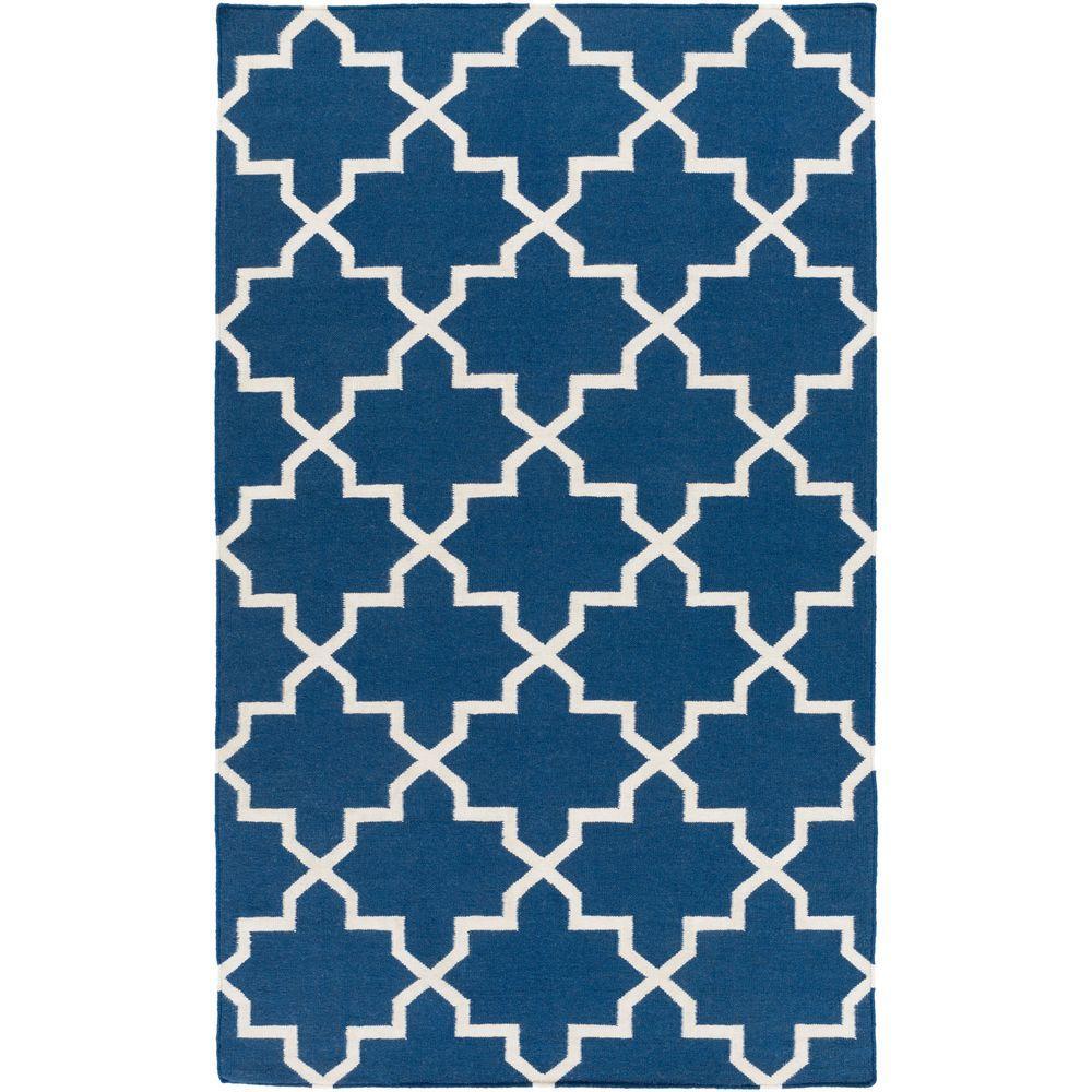 cobalt-artistic-weavers-area-rugs-awhd1024-912-64_1000.jpg