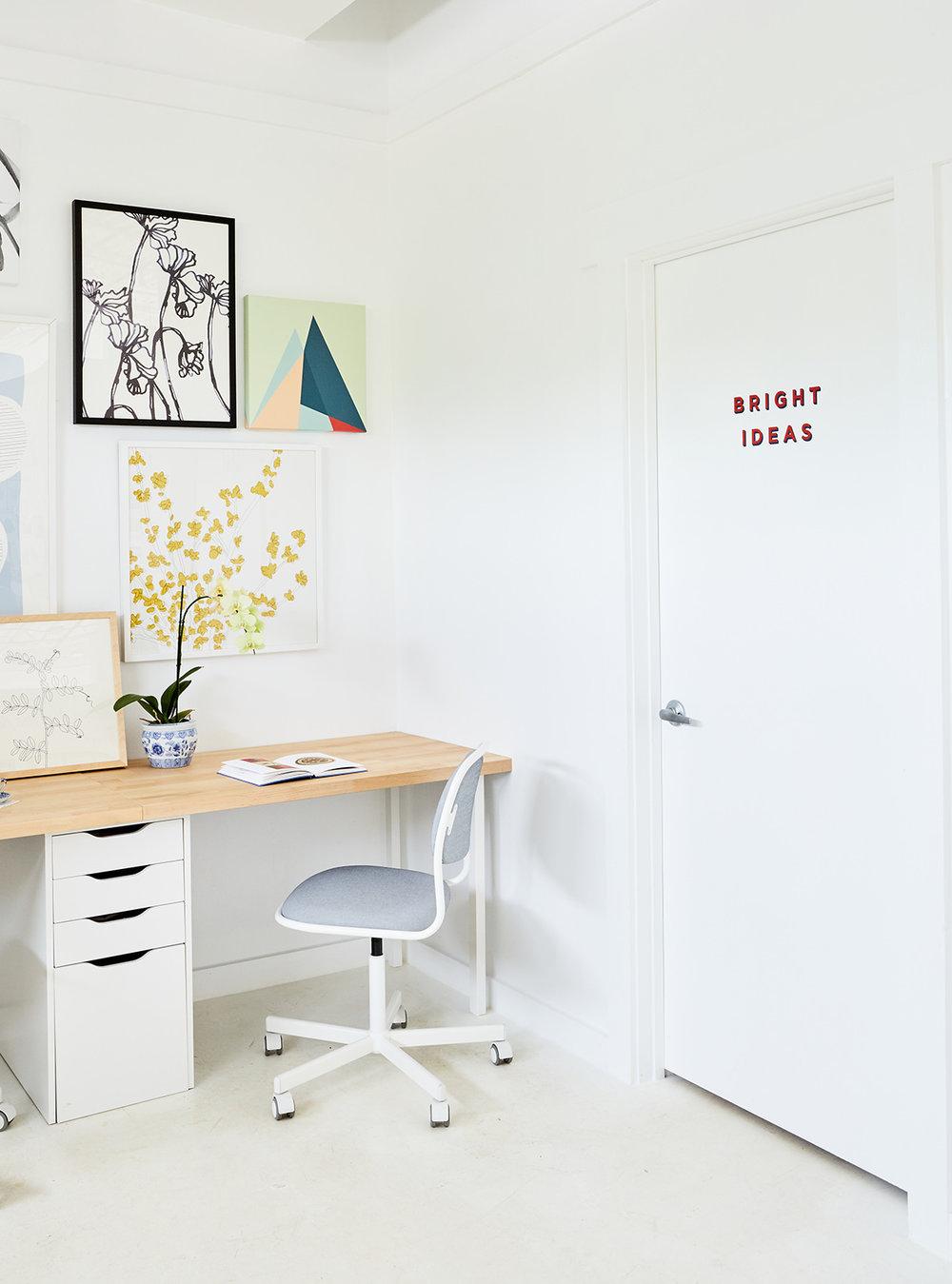Office_0058.jpg
