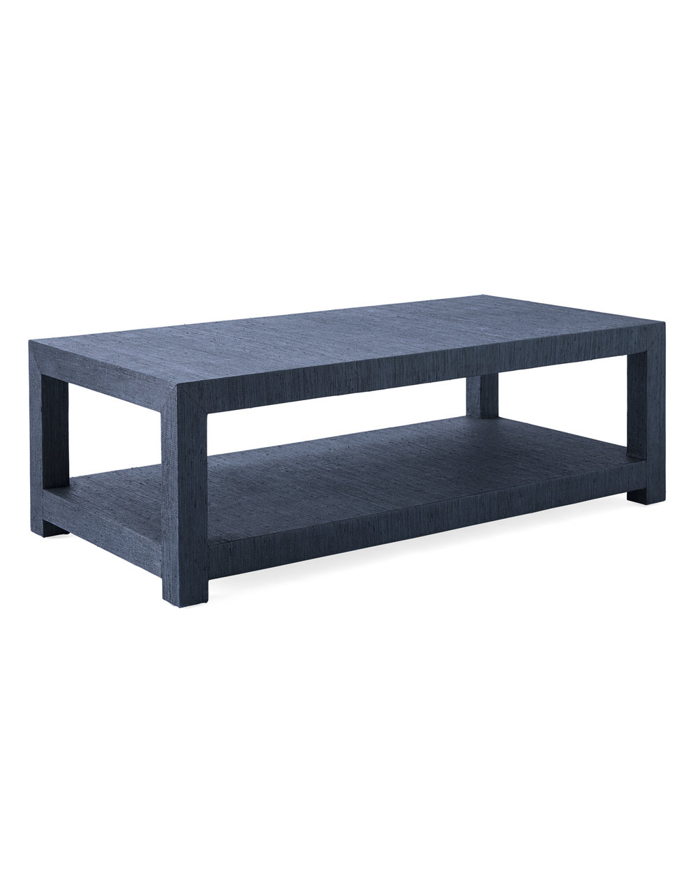 Furn_Blake_Coffee_Table_Indigo_Angle_MV_0696_Crop_SH.jpg