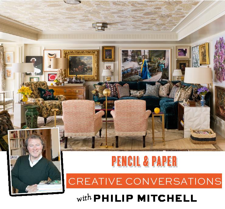 CreativeConversations_PhilipMitchell1-01.png