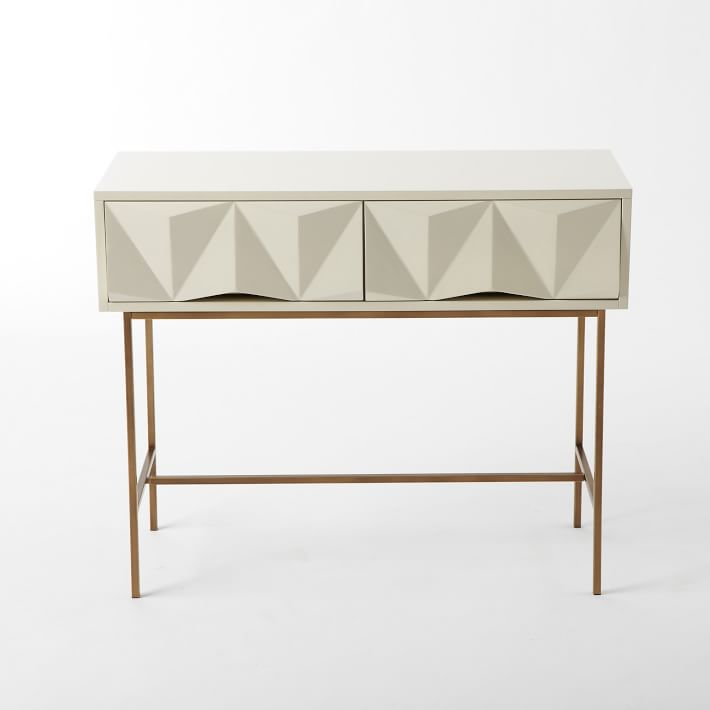 sculpted-geo-console-parchment-o.jpg