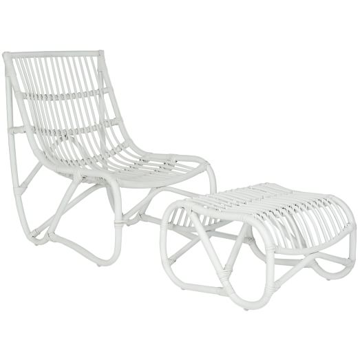 wicker-outdoor-chair-ottoman-set-c.jpg