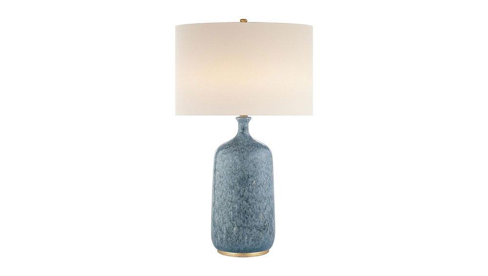 aerin-lamp.jpg