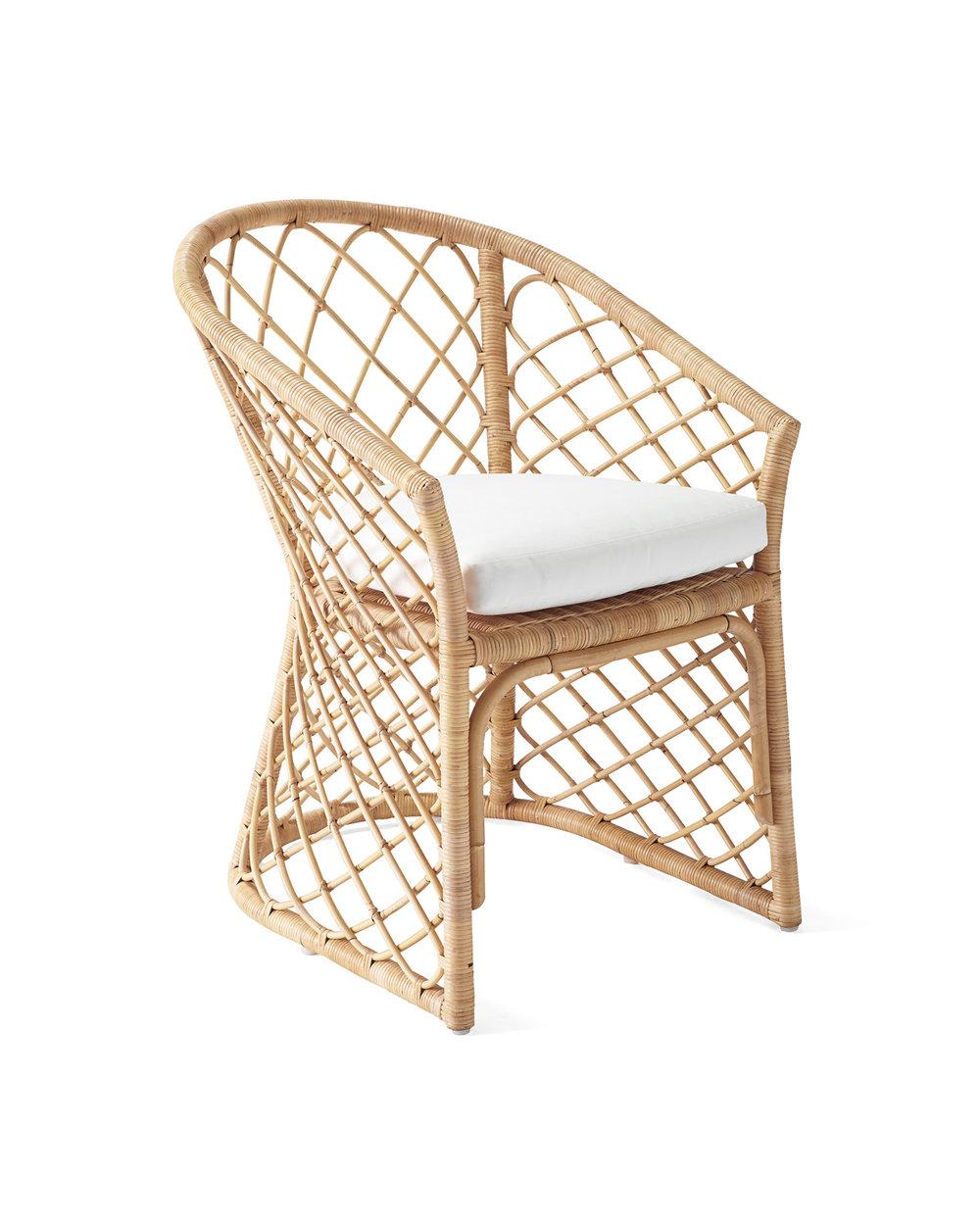 Furn_Avalon_Dining_Chair_Natural_White_Angle_MV_0593_Crop_SH.jpg