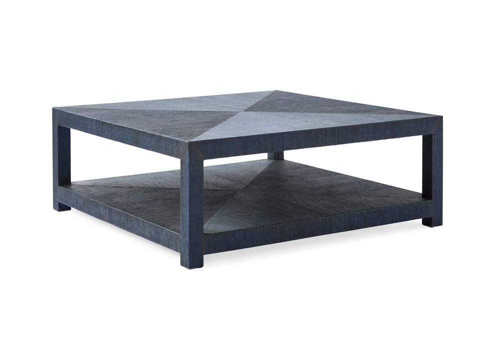 Furn_Blake_Raffia_Coffee_Table_Square_Indigo_Angle_MV_0682_Crop_SH.jpg