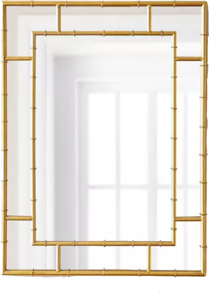 bamboo mirror.png