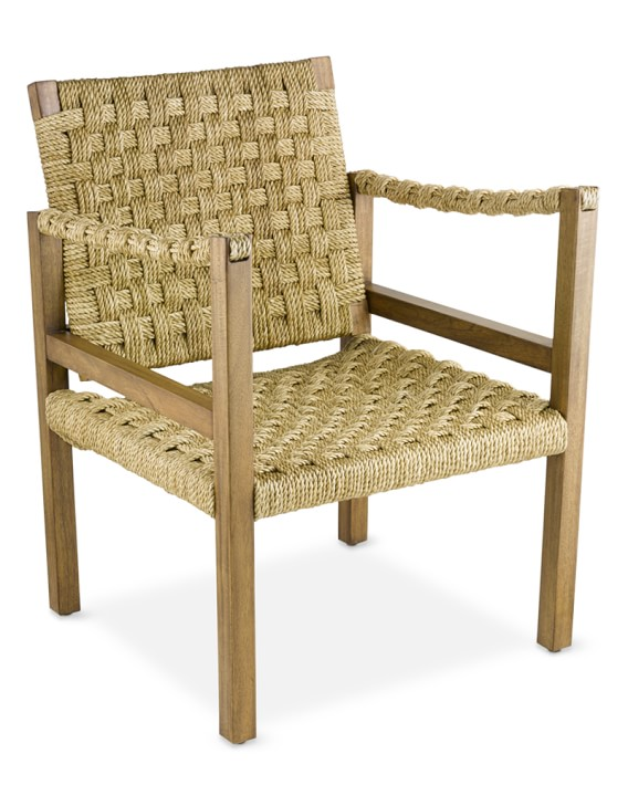 andros-rope-chair-o.jpg