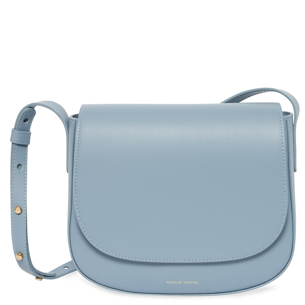 Crossbody_Calf_Coated_Grey_Blue_Detail_1_180724_1280x.jpg