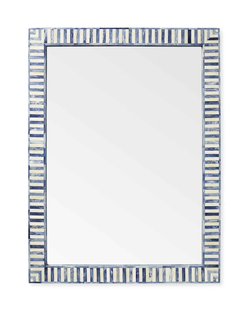 Mirror_Striped_Bone_Inlay_Large_Blue_MV_0421_Crop_SH.jpg