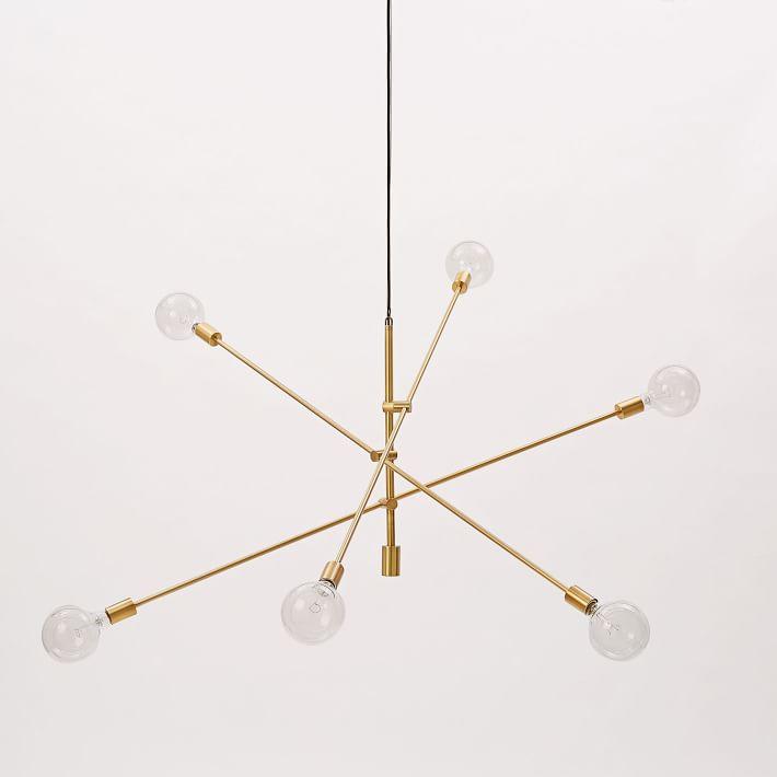 mobile-chandelier-grand-1-o.jpg