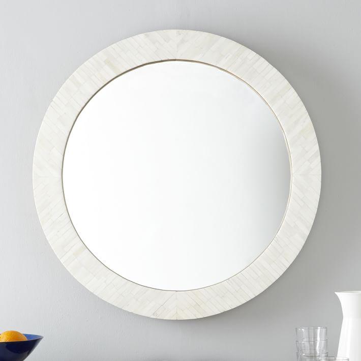 parsons-round-mirror-bone-inlay-o.jpg