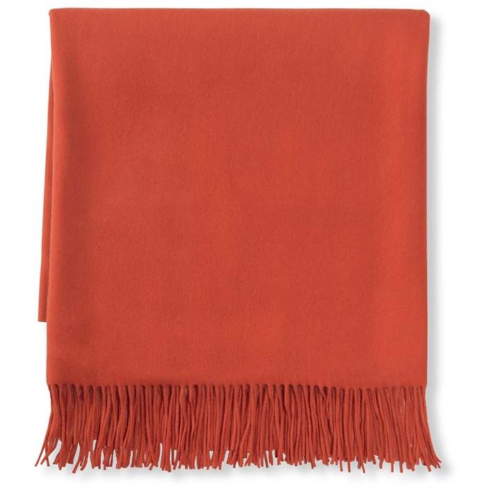 solid-cashmere-throw-orange-o.jpg