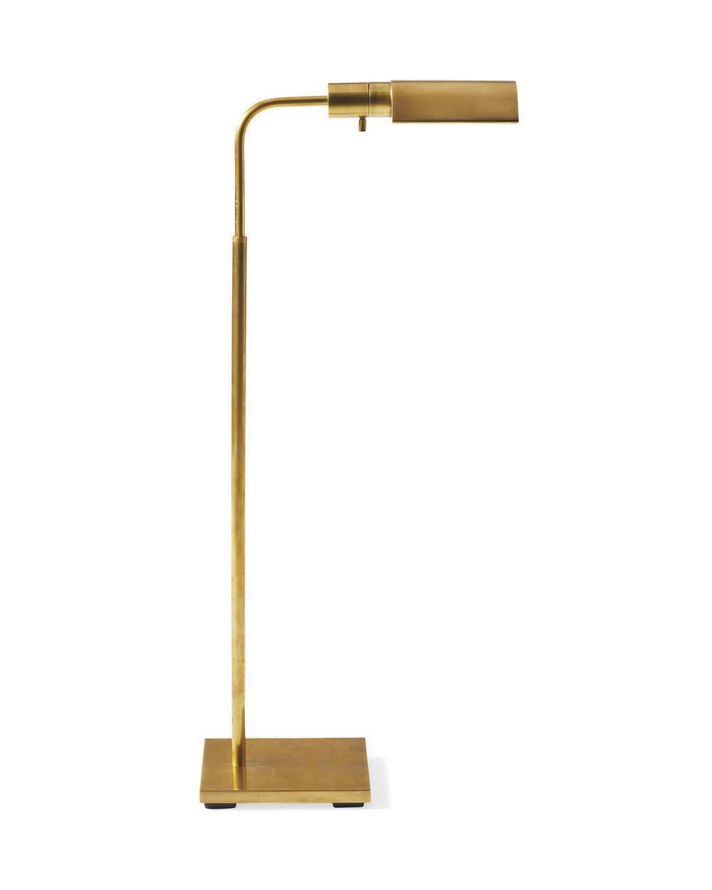Lighting_Montford_Floor_Lamp_Alt_MV_0467_Crop_SH.jpg