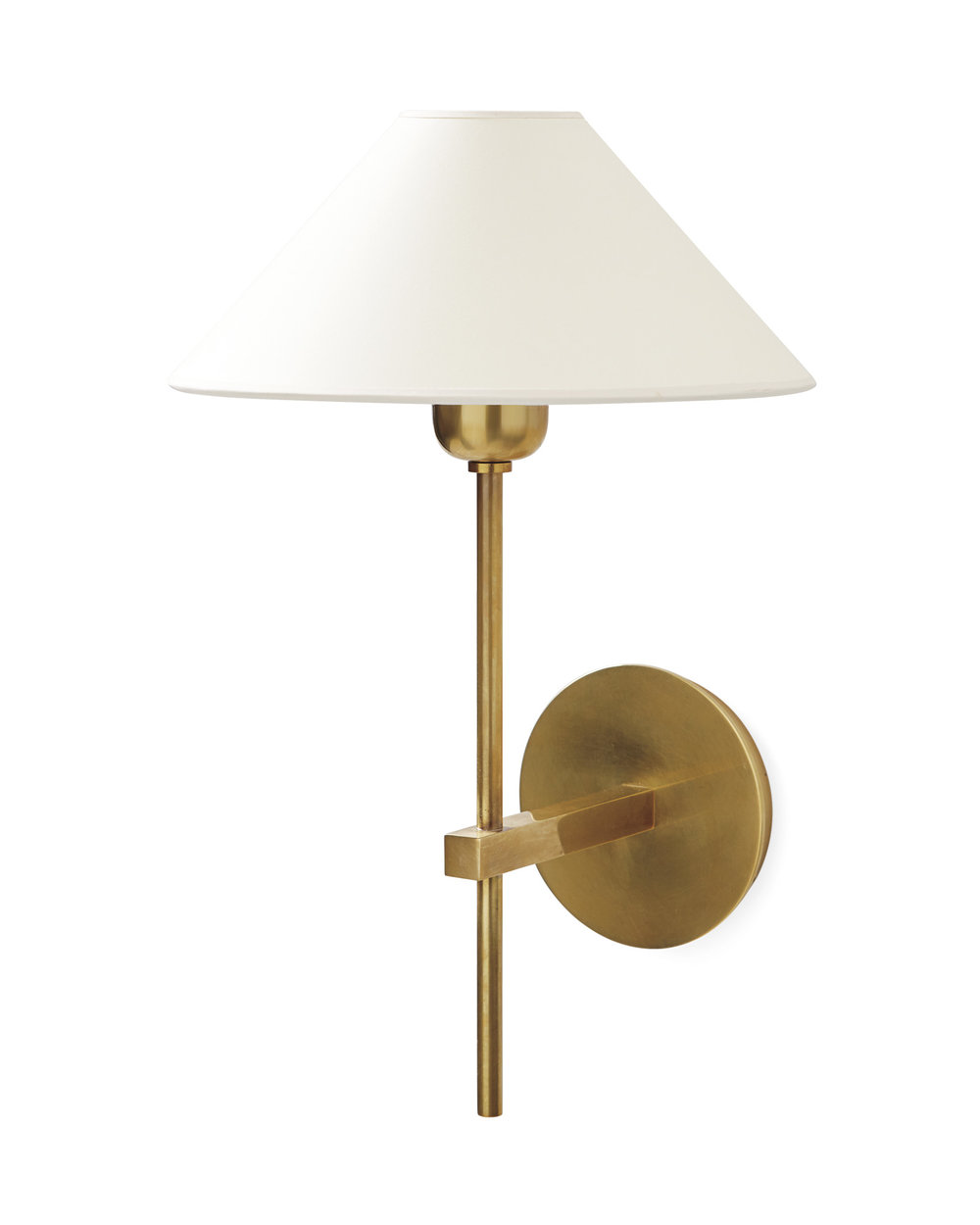 Lighting_Sconce_Waverly_Antique_Brass_MV_1573_Crop_SH.jpg