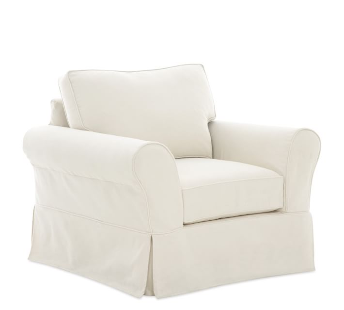 pb-comfort-roll-arm-slipcovered-armchair-o.jpg