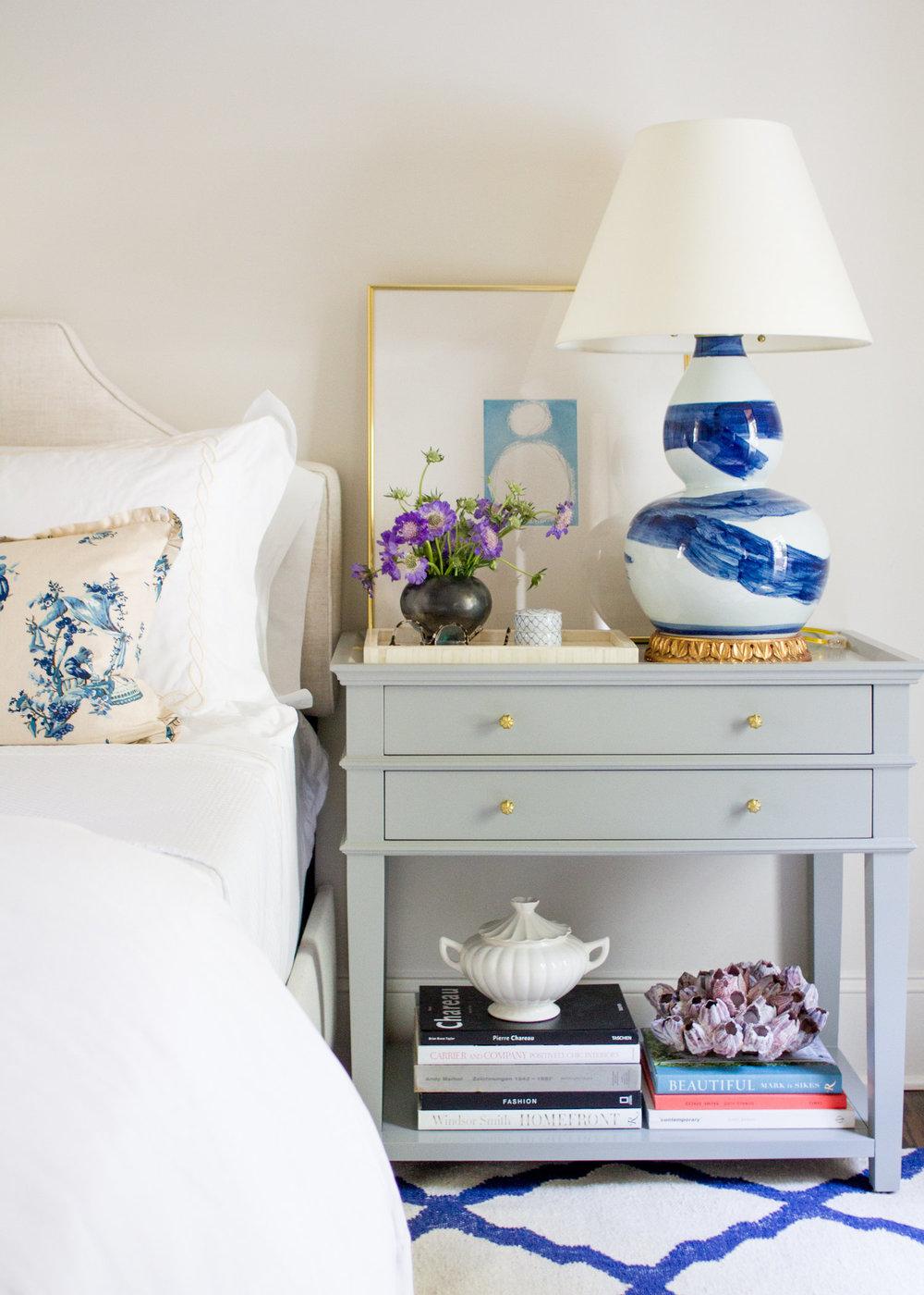 Serene+Master+Bedroom+%2F%2F+Design+by+Pencil+&+Paper+Co.jpg