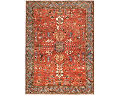 101-x138-serapi-rug-red-denim-solo-rugs.jpg