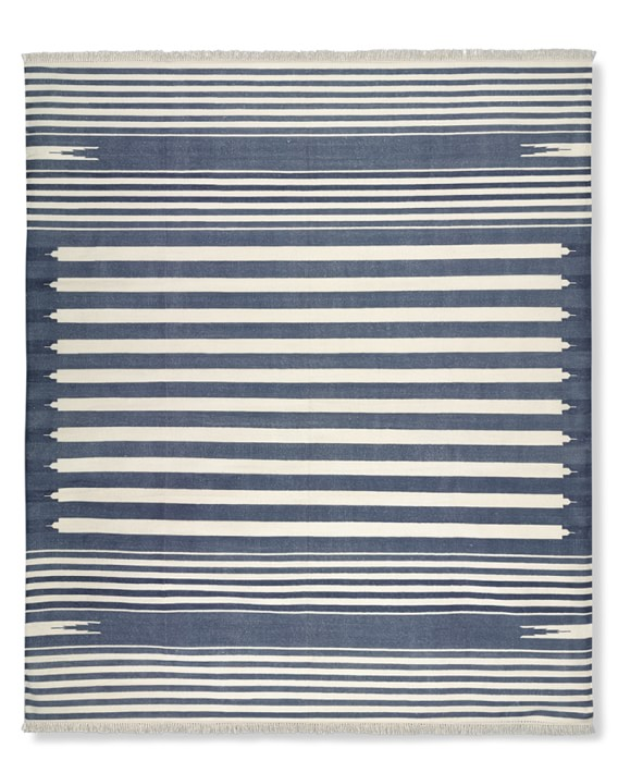 stonewashed-variegated-stripe-flatweave-rug-o.jpg