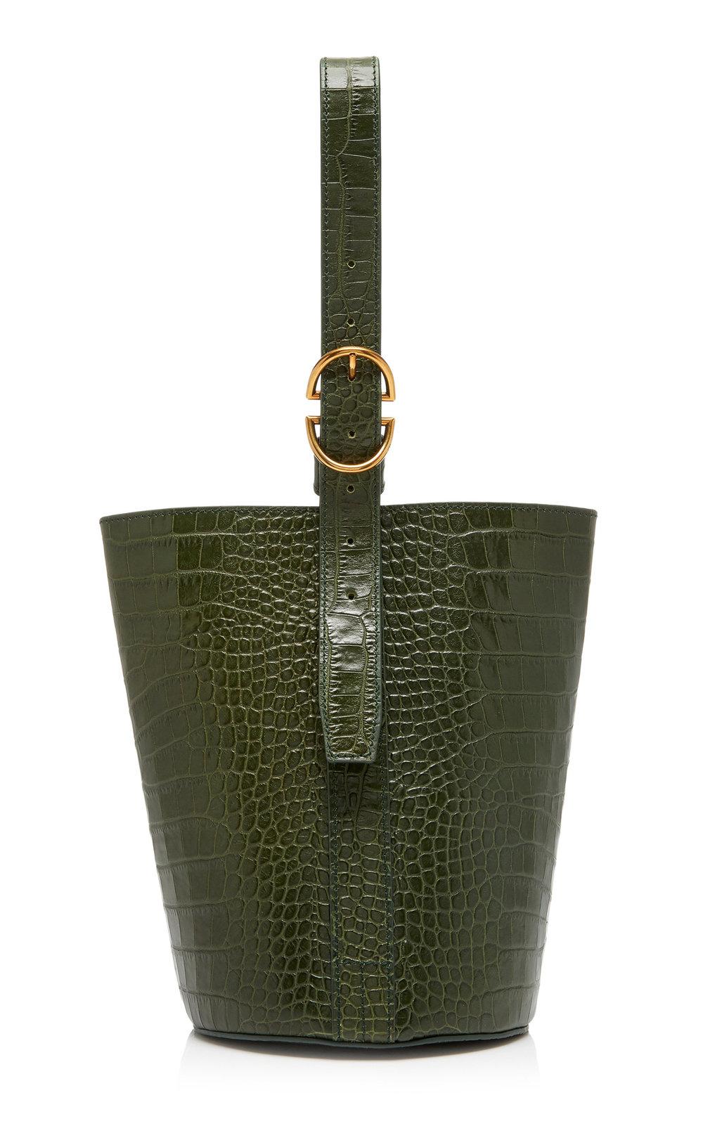 large_trademark-green-croc-embossed-leather-bucket-bag.jpg