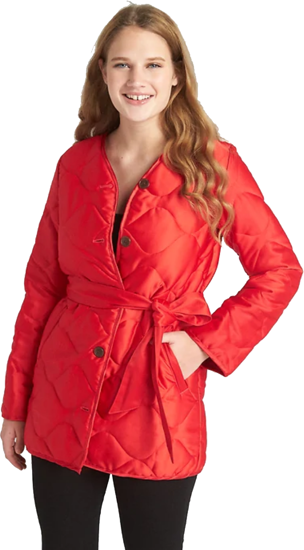 red jacket.png