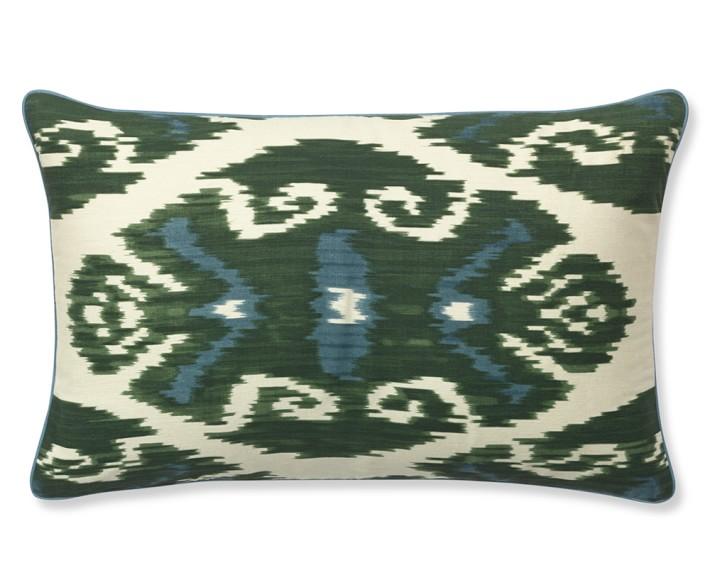 silk-ikat-with-piping-lumbar-pillow-cover-green-o.jpg