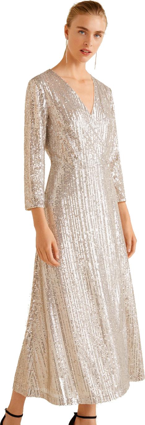 sequin dress.png
