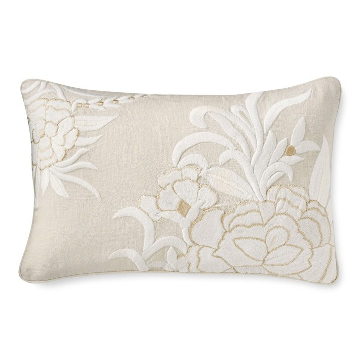aerin-jardin-embroidered-lumbar-pillow-cover-ivory-o.jpg