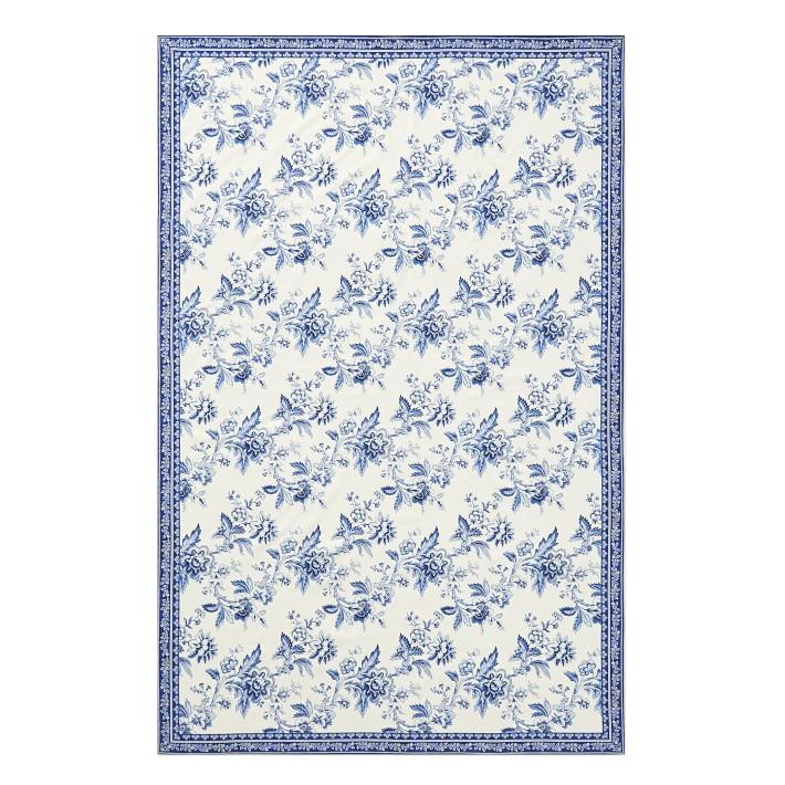 aerin-fairfield-tablecloth-o.jpg