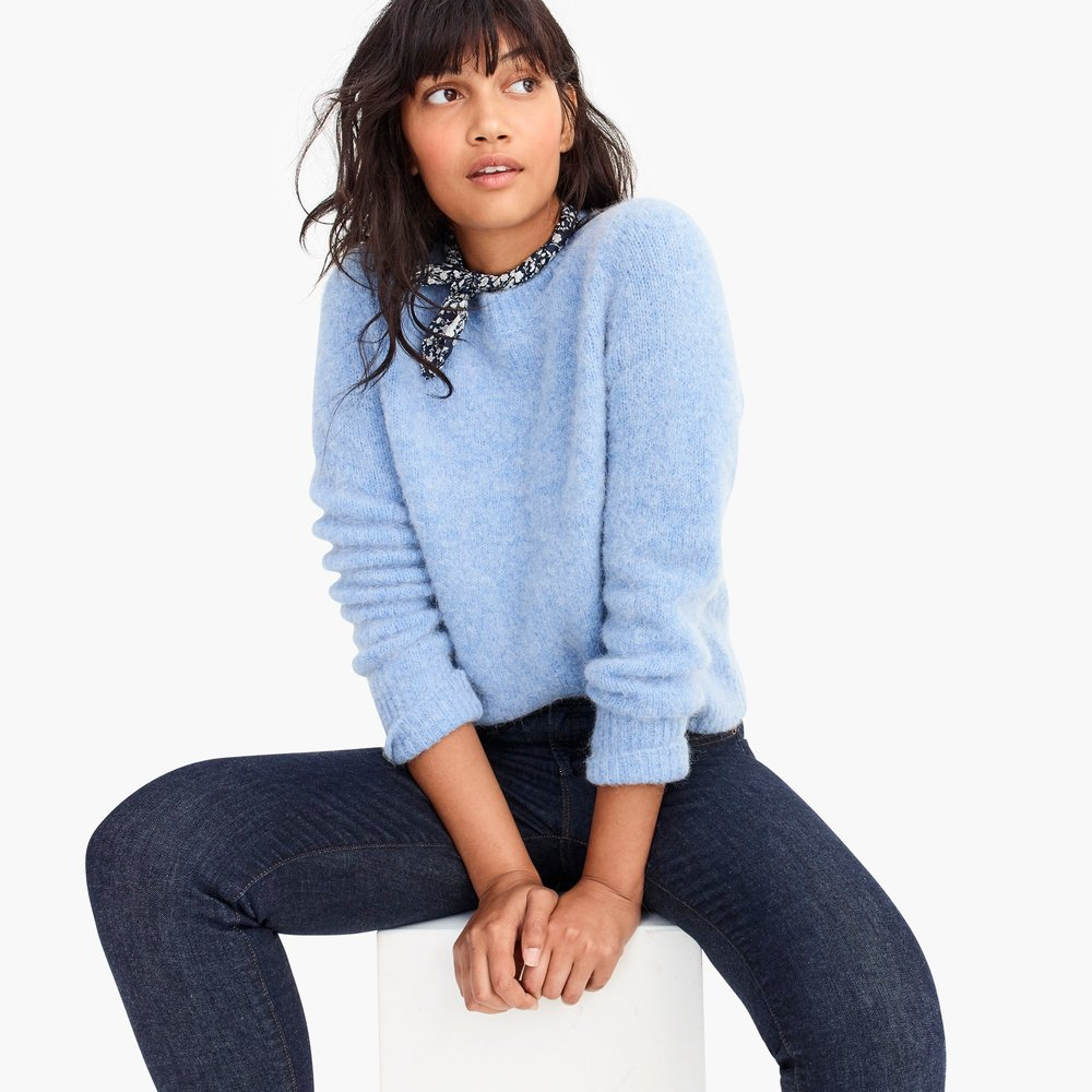 Point Sur alpaca-blend crewneck sweater.jpeg