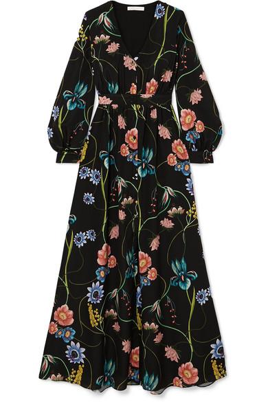 net-a-porter-floral-dress.jpg