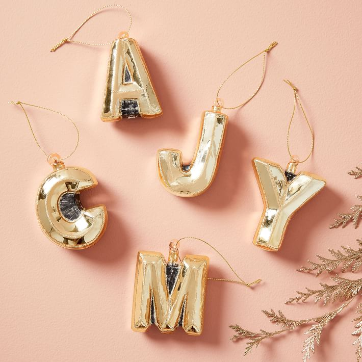 mercury-glass-letter-ornaments-o.jpg