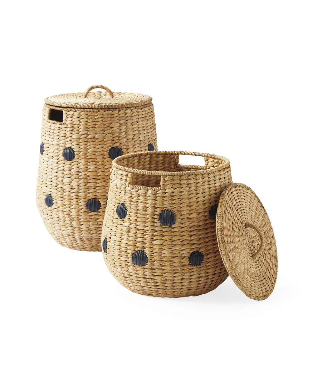 Storage_Dot_Basket_Natural_Navy_Group_RESHOOT_MV_0641_Crop_SH.jpg