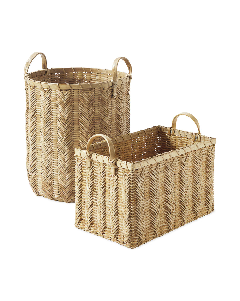 Storage_Petaluma_Basket_Group_MV_Crop_SH.jpg