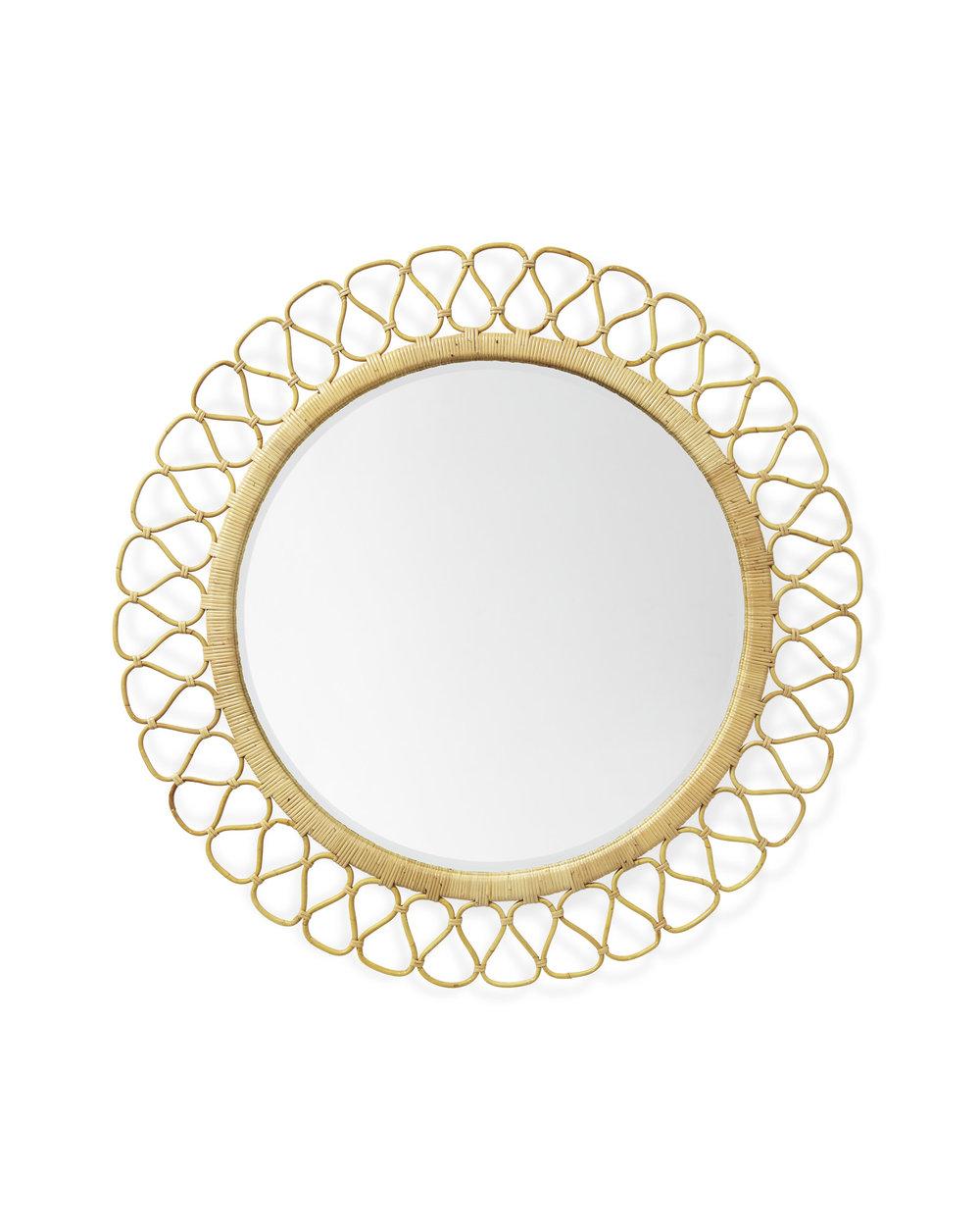 Mirror_Topeka_Large_Natural_MV_0203_Crop_SH.jpg