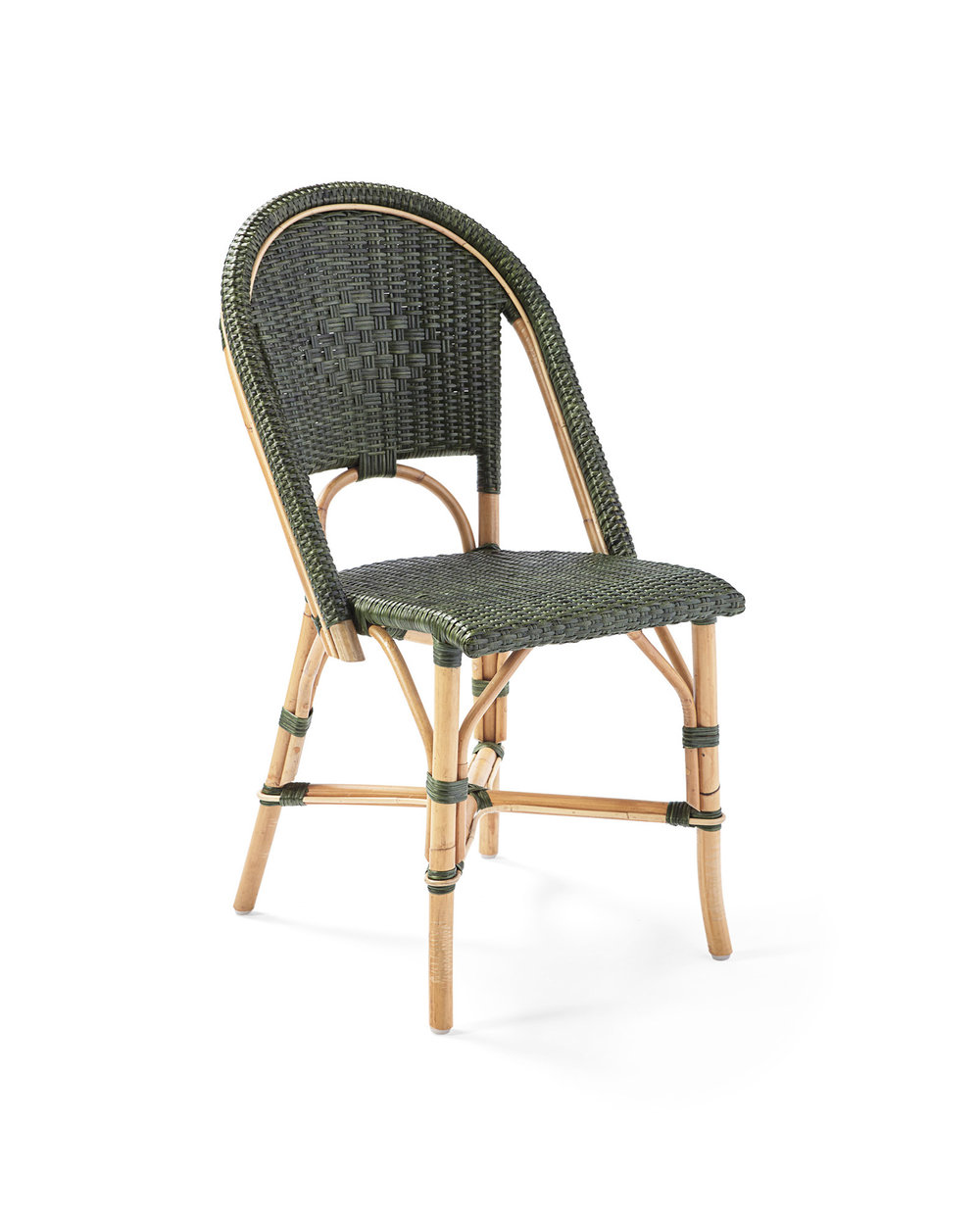 Furn_Stonewashed_Riviera_Side_Chair_Green_Angle_MV_0060_Crop_SH.jpg